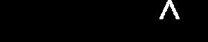 probitas-logo-BW